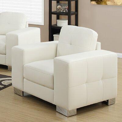 Arm Chair I 8221IV