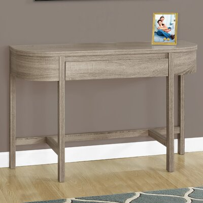 Manda Console Table