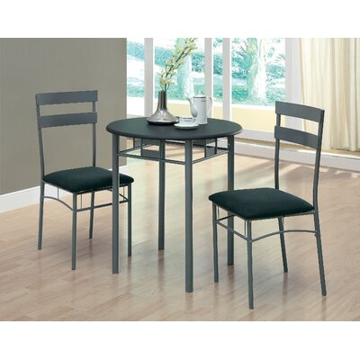 3 Piece Dining Set III
