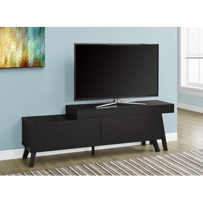 67-84 TV Stand