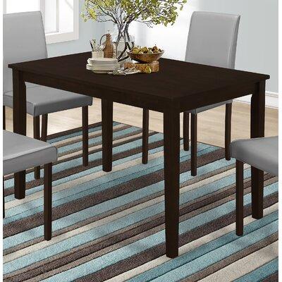 Pricilla Dining Table