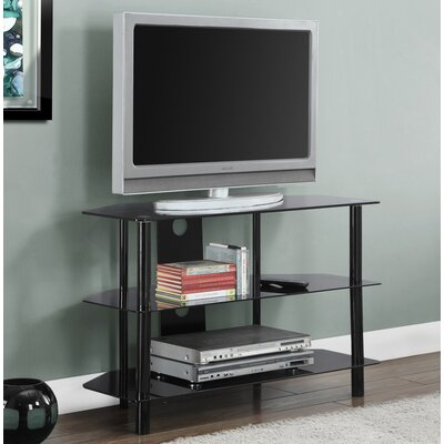 36 TV Stand