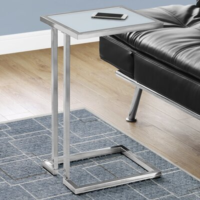Mason Metal C Table