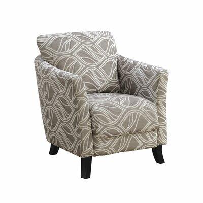 Rollison Armchair
