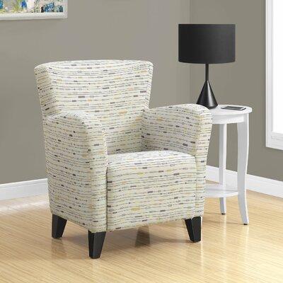 Rolland Armchair