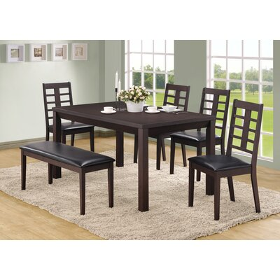 Rent Family Dining Table...