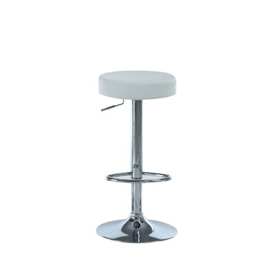 Easy financing Hydraulic Lift Barstool (Set of 2) ...