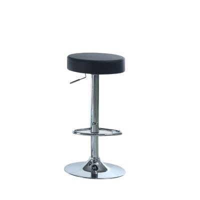 Rent Hydraulic Lift Barstool (Set of 2) ...