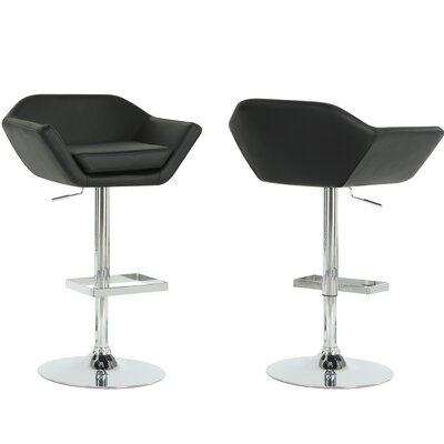 Financing for Hydraulic Lift Barstool (Set of 2) ...