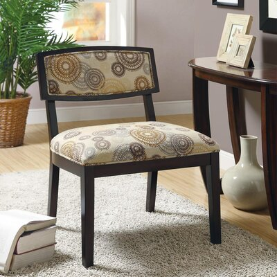 Upholstered Accent Furniture | Wayfair