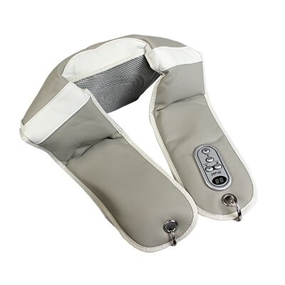 Kneading Massage Belt