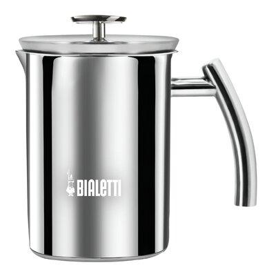 Milchaufschäumer | Küche und Esszimmer > Kaffee und Tee > Milchaufschäumer | Bialetti