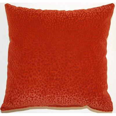 Oncilla Throw Pillow