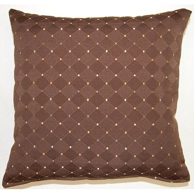 Elenora Throw Pillow