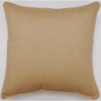 Husk Texture Throw Pillow