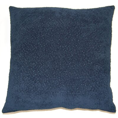 Bacarat Throw Pillow