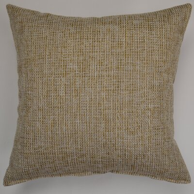 Nabor Throw Pillow