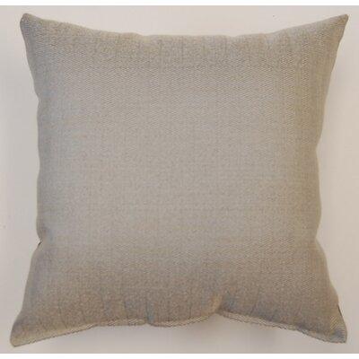 Arielle Throw Pillow