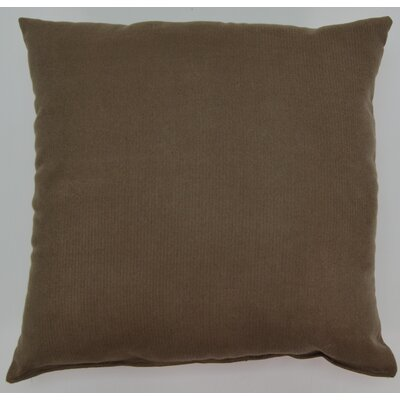 Herringbone Throw Pillow