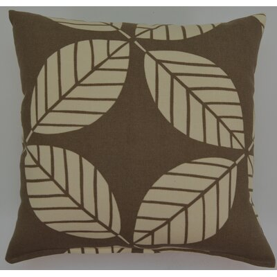 Myplace Throw Pillow