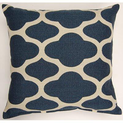 Strathmore Oceanside Throw Pillow