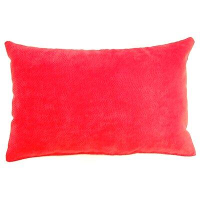 Cosmo Lumbar Pillow