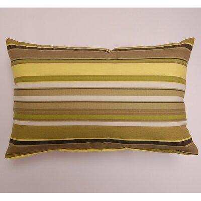 Gambit Lumbar Pillow