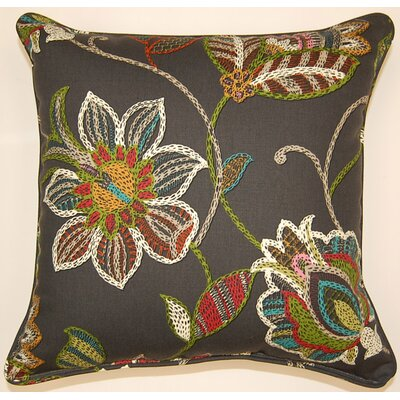 Matador Throw Pillow