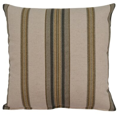 Servino Throw Pillow