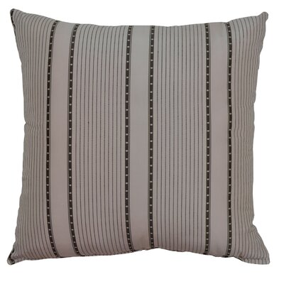 Avenue Throw Pillow
