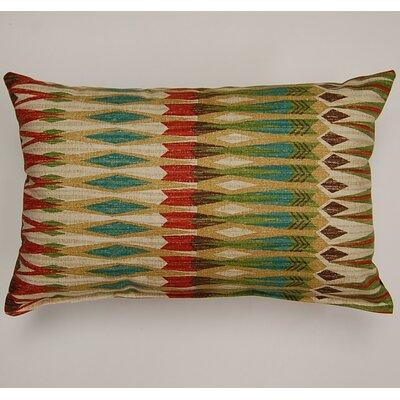 Acela Lumbar Pillow