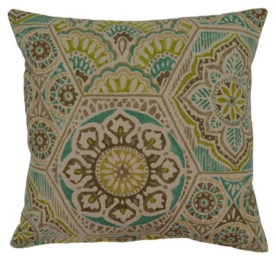 Fletcher Throw Pillow