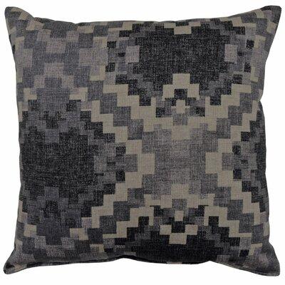 Rowan 100% Cotton Throw Pillow
