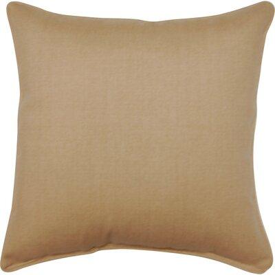 Husk Texture Throw Pillow