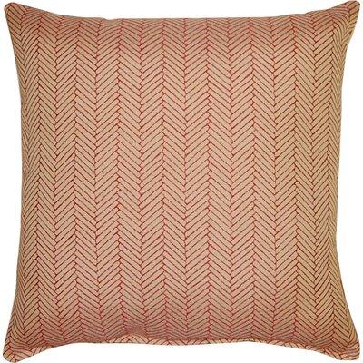Alter Throw Pillow