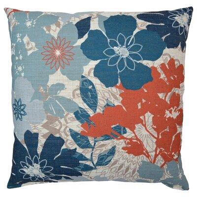 Hannan Modern Throw Pillow