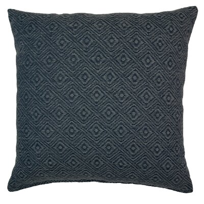 Moberly Throw Pillow