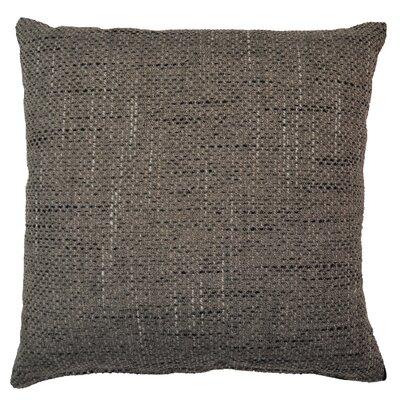 Hernandes Throw Pillow