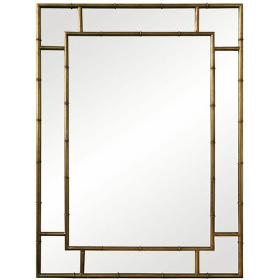 Buy garbo mirror cheap cost do not miss to check it for Types of mirror frames
