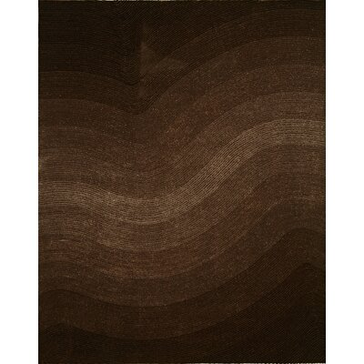 Artistry Wave Area Rug Rug Size: 8 x 10