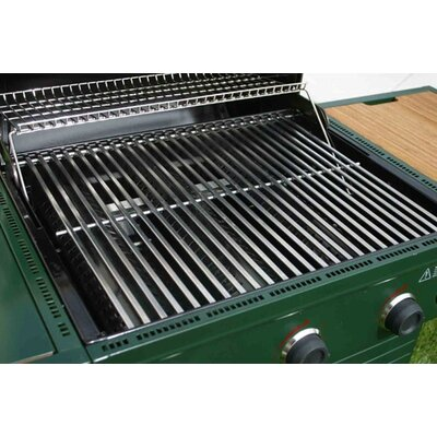 Accessory Cooking Grate