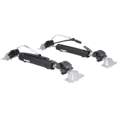 Buy Low Price Inno Car Racks Sup / Kayak / Canoe Locker (INA446)