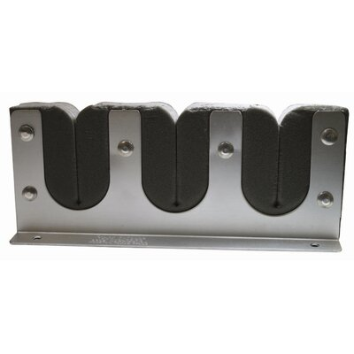 Image of Unified Marine Fishing Rod Holder (50091425)