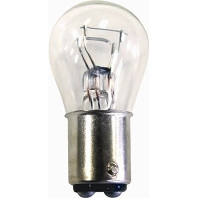 Light Bulb (Pack of 2)