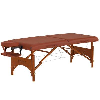 28 Fairlane Massage Table