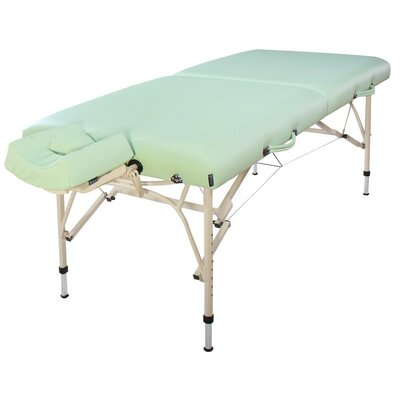 Bel Air Ultra-Lite Massage Table