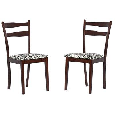 Tiffany Callan Side Chair