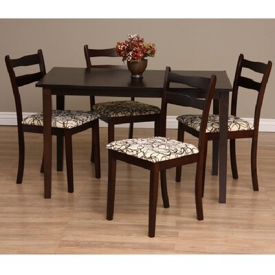 Cheap unique dining room sets for sale callan 5 piece for 5 piece dining room sets cheap