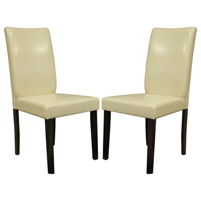 Warehouse Of Tiffany Dining Chairs. S710585378. 24091832 4pc 192011170480  24091832 4pc. Tiffany Shino Dine Parsons Chair $287.01 192011170480