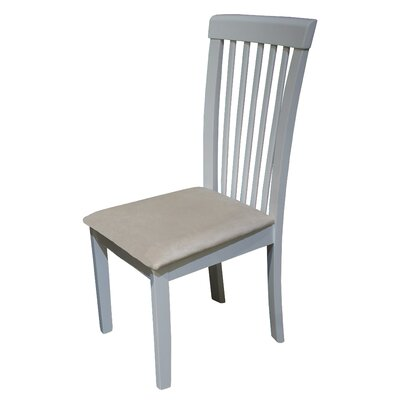 Megan Side Chair